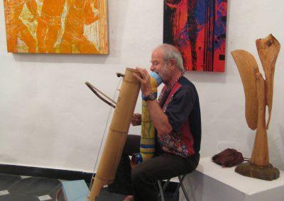 Badalucco Italien 2010 Giorgio (10)