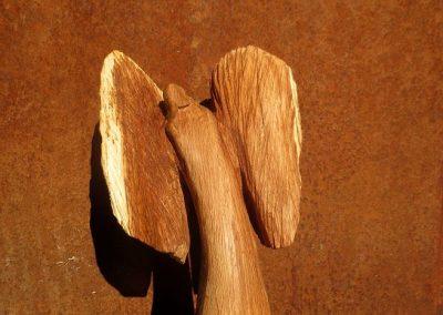 Engel der Fuelle 35x26