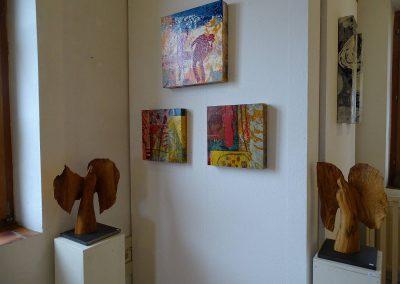 Galerie Aufkirch 2017 Giorgio (3)