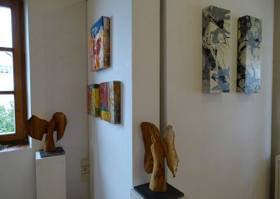 Galerie Aufkirch 2017 Giorgio (4)