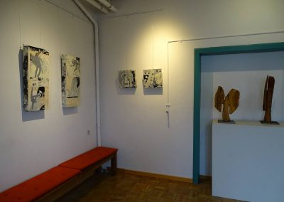 Galerie Aufkirch 2017 Giorgio (5)
