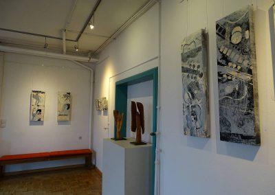 Galerie Aufkirch 2017 Giorgio (6)