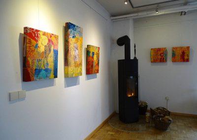 Galerie Aufkirch 2017 Giorgio (7)