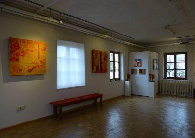 Galerie Aufkirch 2017 Giorgio (8)