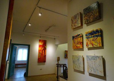 Galerie Aufkirch 2017 Giorgio (9)