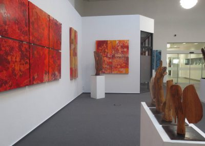 Kreissparkasse Isny 2015 Giorgio (5)