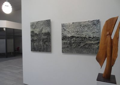 Kreissparkasse Isny 2015 Giorgio (7)