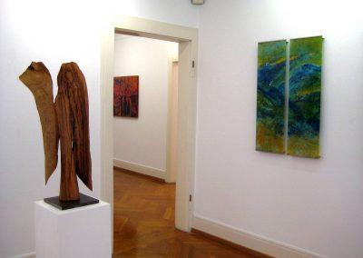 Kunstverein Wendlingen 2011 Giorgio (25)