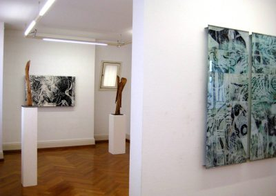 Kunstverein Wendlingen 2011 Giorgio (27)