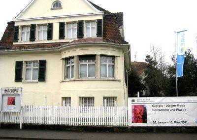 Kunstverein Wendlingen 2011 Giorgio (36)