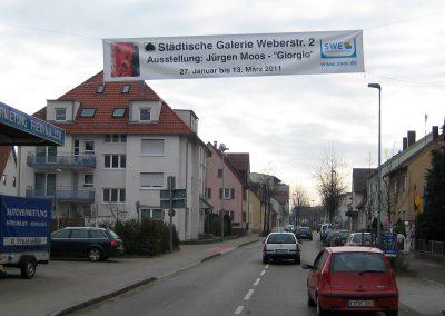 Kunstverein Wendlingen 2011 Giorgio (38)
