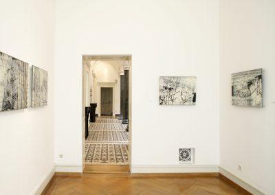 Giorgio - Künstler - Kunst beflügelt meine Seele - Holzschnitte - Skulpturen aus Holz und Bronze, Engelskulpturen im Oberallgäu, Immenstadt
