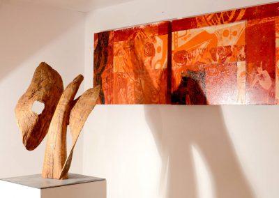 offenes Atelier 2012 (46)