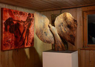 offenes Atelier 2012 (93)