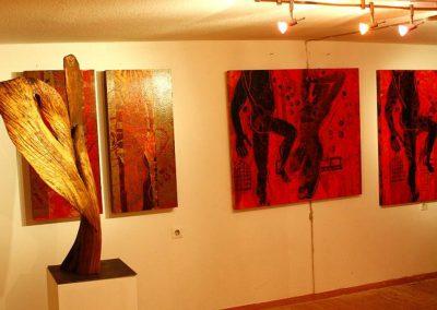 offenes Atelier 2014 (6)