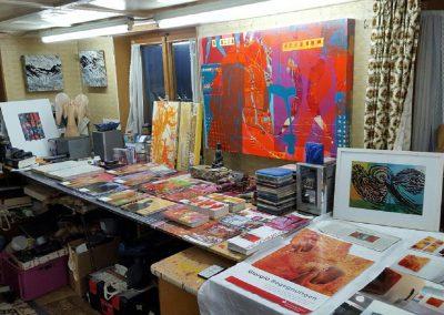 offenes Atelier 2015 (7)