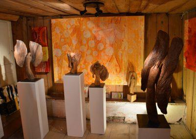 offenes Atelier 2016 (11)