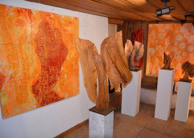 offenes Atelier 2016 (12)