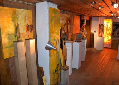 offenes Atelier 2016 (13)