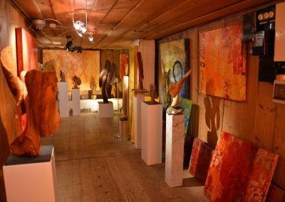 offenes Atelier 2016 (27)