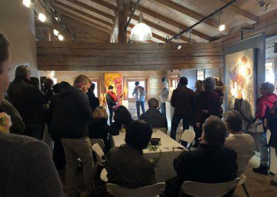 Galerie Augenblick 2019 Giorgio . (11)