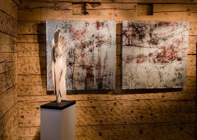 Galerie Augenblick 2019 Giorgio-26