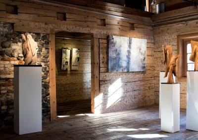 Galerie Augenblick 2019 Giorgio-3