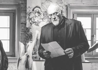 Galerie Augenblick 2019 Giorgio-32