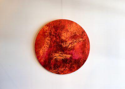 Galerie Augenblick 2019 Giorgio-6