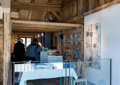 Galerie Augenblick 2019 Giorgio-7