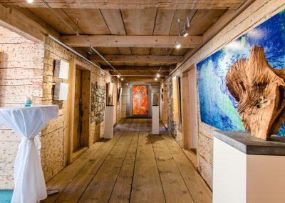 Galerie Augenblick 2019 Giorgio-1