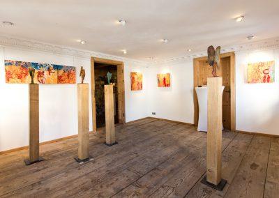 Galerie Augenblick 2019 Giorgio-13