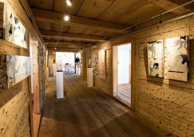 Galerie Augenblick 2019 Giorgio-19