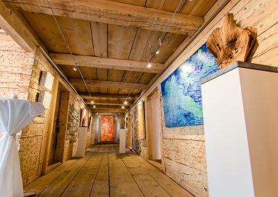 Galerie Augenblick 2019 Giorgio-2