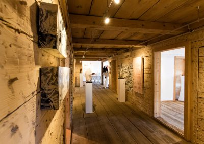 Galerie Augenblick 2019 Giorgio-20