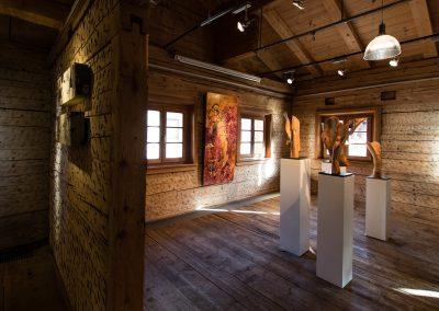 Galerie Augenblick 2019 Giorgio-23