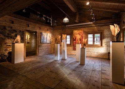 Galerie Augenblick 2019 Giorgio-27