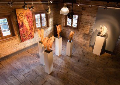 Galerie Augenblick 2019 Giorgio-30