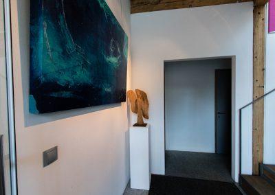 Galerie Augenblick 2019 Giorgio-36