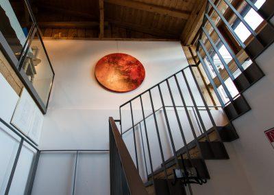 Galerie Augenblick 2019 Giorgio-37