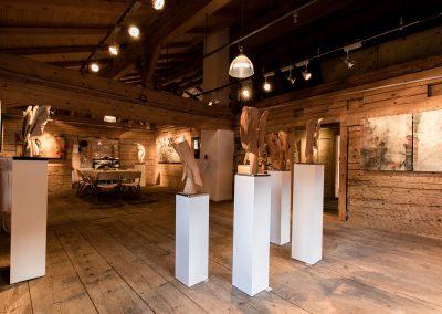 Galerie Augenblick 2019 Giorgio-44