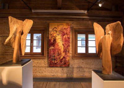 Galerie Augenblick 2019 Giorgio-45