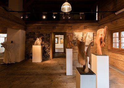 Galerie Augenblick 2019 Giorgio-48