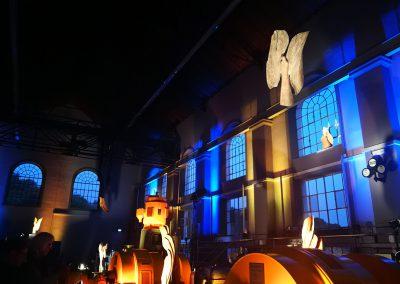 Kunstnacht Kempten Engelwelten Giorgio (10)