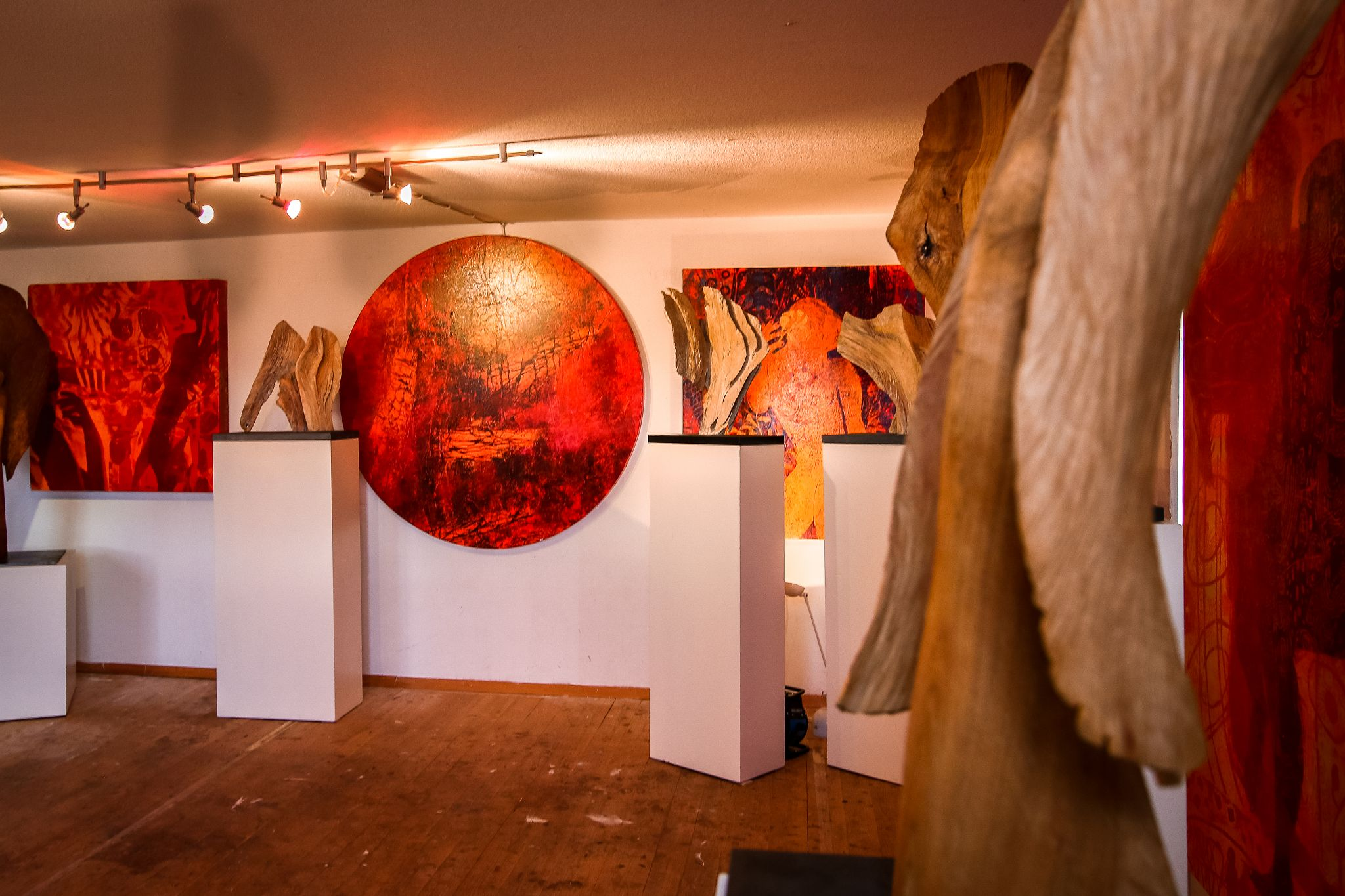 Offenes Atelier 2019 (69)